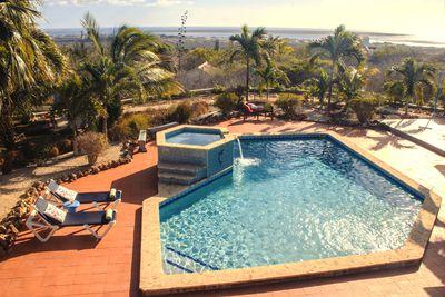 Bed and Breakfast Goood Resort