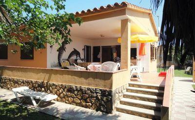 Villa Don Felipe