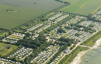 Camping Südstrand