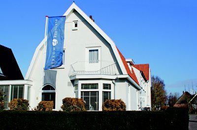 Hotel Fletcher Koogerend