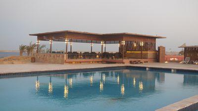 Hotel Viva Blue Resort & Diving Sports