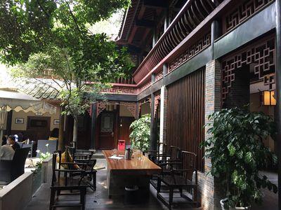 Hotel Jinli Inn