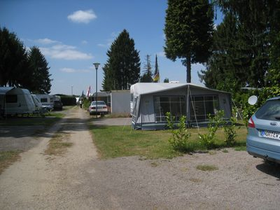 Camping Holzmichel