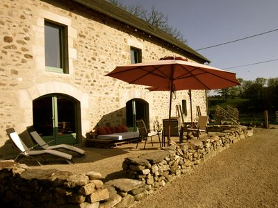 Bed and Breakfast Les 5 Petits Lapins