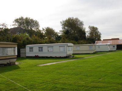 Camping Minicamping Shalom