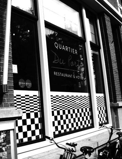 Hotel Boutique Quartier Du Port