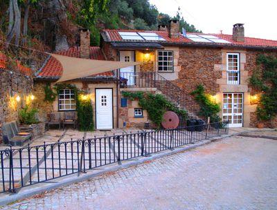 Appartement Quinta da Moenda