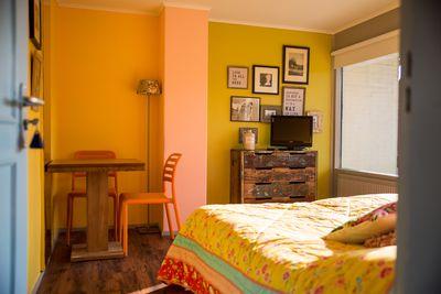 Hotel Domburg 4 You