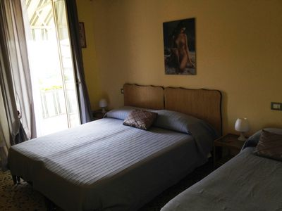 Bed and Breakfast Sant'Antonino
