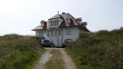 Villa Duintrots