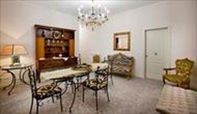 Bed and Breakfast Porto di Mezzo Luxury