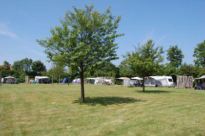 Camping Minicamping Biggekerke