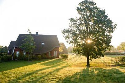 Vakantiepark Vakantieresort Hof van Saksen