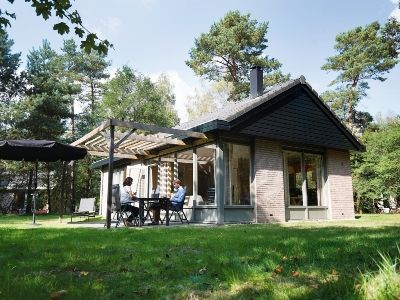 Vakantiepark Landal Rabbit Hill