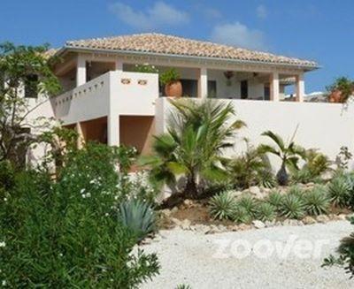 Villa Sabadeco Terrace 119