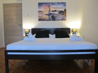 Bed and Breakfast Anka Banic