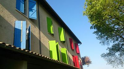 Hostel Friendly Auberge