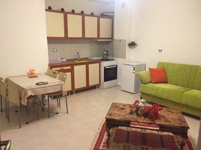 Appartement Derin House