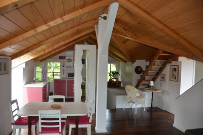 Appartement Ula's Holiday Apartments