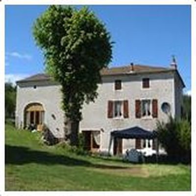 Bed and Breakfast Maison Neuve