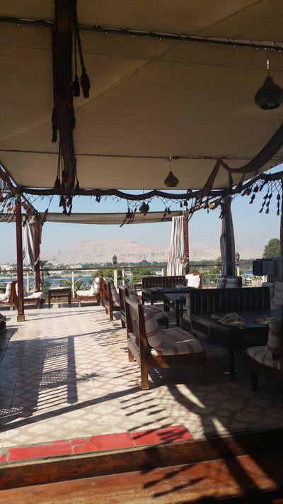 Hotel Nefertiti Hotel