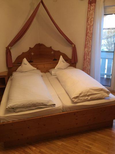 Hotel Parkhotel Florian