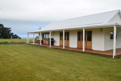Lodge Kincaid