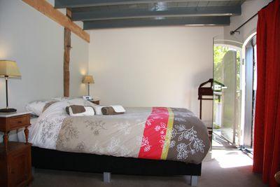 Bed and Breakfast De Aze