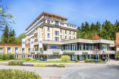 Hotel Soleo