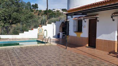 Villa Casa Vaver