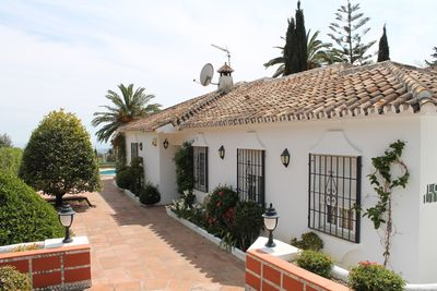 Villa Loma Linda