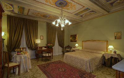 Bed and Breakfast Il Duomo