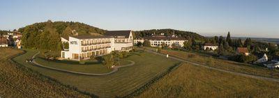 Hotel Haus St. Elisabeth (Kloster Hegne)
