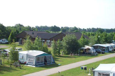 Camping Huemmlinger Land