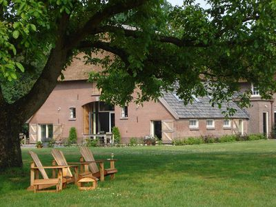 Camping Olthuys