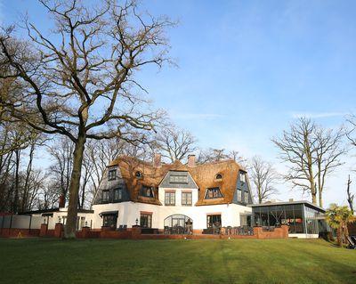 Hotel Huize Holterhof