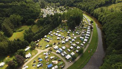 Camping Benelux