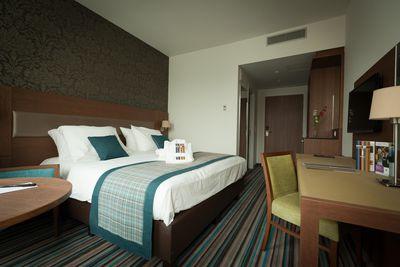 Hotel Leopold Hotel Oudenaarde