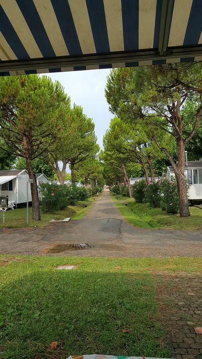 Camping Del Garda Village
