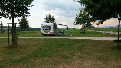 Camping Lindenhof