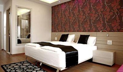 Hotel Z Executive
