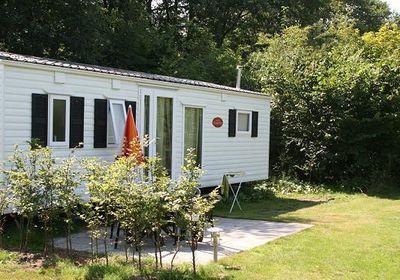 Camping 't Stien 'n Boer Recreatiehof