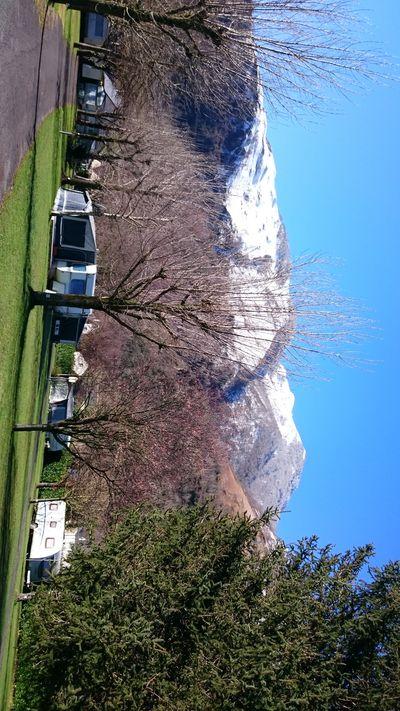 Camping Municipal de Monplaisir