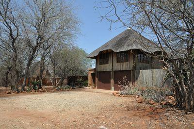 Villa ZaZu