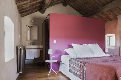 Hotel La Maison D'Ulysse