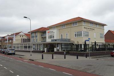Hotel Heeren van Noortwyck