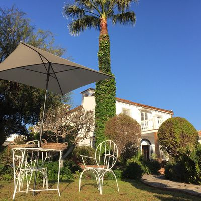 Bed and Breakfast Cortijo Andaluz