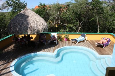 Vakantiepark Flamingo Park