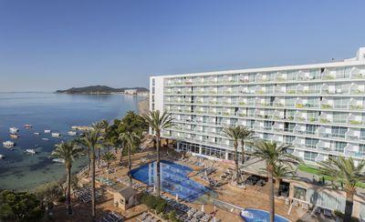 Hotel Sirenis Tres Carabelas & Spa