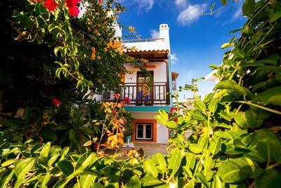 Appartement Creta Mar-Gio